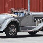 1935_Duesenberg_SSJ-23