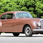 1952_Bentley_R-Type_Continental_Fastback-05_MH