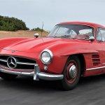 1956_Mercedes-Benz_300SL_Gullwing-59_MM