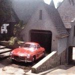 1956_Mercedes-Benz_300SL_Historical_Image2