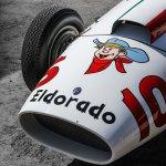 1958 Maserati Eldorado (3)