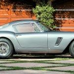 1962 Ferrari 250GT SWB 04
