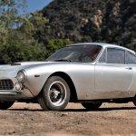 1964_Ferrari_250_GT_Lusso-33_MM