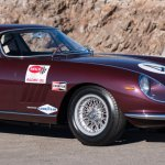 1966_Ferrari_275_GTB-C_Series_II-64_MM