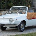 1970-Fiat-850-Spiaggetta-by-Michelotti_0