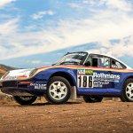 1985-Porsche-959-Paris-Dakar_0