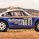 1985-Porsche-959-Paris-Dakar_4