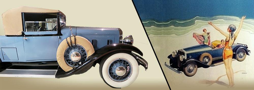 Peugeot, Peugeot museum celebrating 30th anniversary, ClassicCars.com Journal