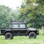 bond-land-rover-auction-3