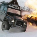 bond-land-rover-auction-7