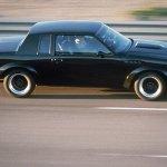 buick-brief-muscle-car-renaissance