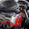Better late than never: How Chevrolet changed V8 engines