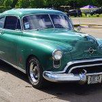 oldsmobile-88-muscle-cars-began-world-war-ii
