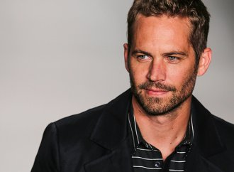 Documentary to focus on life of car guy Paul Walker