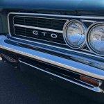 pontiac-gto-muscle-car