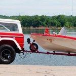 12040078-1960-redfish-boat-srcset-retina-xl