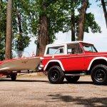 12040198-1960-redfish-boat-srcset-retina-xl