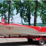 12040315-1960-redfish-boat-srcset-retina-xl