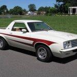 12638165-1980-ford-pinto-srcset-retina-xl