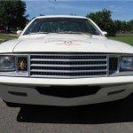 12638176-1980-ford-pinto-srcset-retina-xl