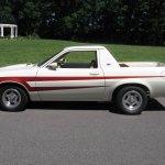 12638215-1980-ford-pinto-srcset-retina-xl