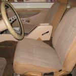 12638254-1980-ford-pinto-srcset-retina-xl