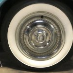 12874103-1959-studebaker-lark-srcset-retina-xl