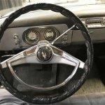 12874107-1959-studebaker-lark-srcset-retina-xl