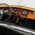 13231487-1957-bentley-s1-srcset-retina-xl