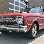 13347518-1962-ford-falcon-std