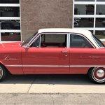 13347532-1962-ford-falcon-std
