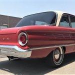 13347533-1962-ford-falcon-std
