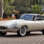 1961-Jaguar-E-Type-Series-1-3-8-Litre-Fixed-Head-Coupe_0