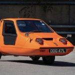 1972-Bond-Bug-700ES_0
