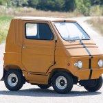 1974-Zagato-Zele-1000_0