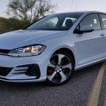 2018-volkswagen-gti-hot-hatch-future-classic