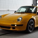 557086_993_turbo_the_reveal_classic_project_gold_2018_porsche_ag (1)