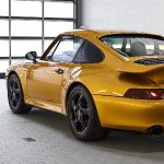 558544_993_turbo_the_reveal_classic_project_gold_2018_porsche_ag (1)