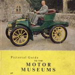 -5b7f282a49cee–5b7f282a49cf0Edward, Lord Montagu in Panhard et Levassor for museum catalogue.jpg
