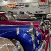 An automotive adventure: The Cussler Museum