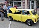 Little Car Show