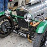 IMG_1828 little car show