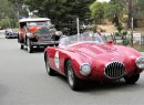 Pebble Beach Tour