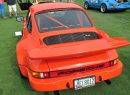Porsche Werks