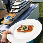 Salmon-Burgess-yachts