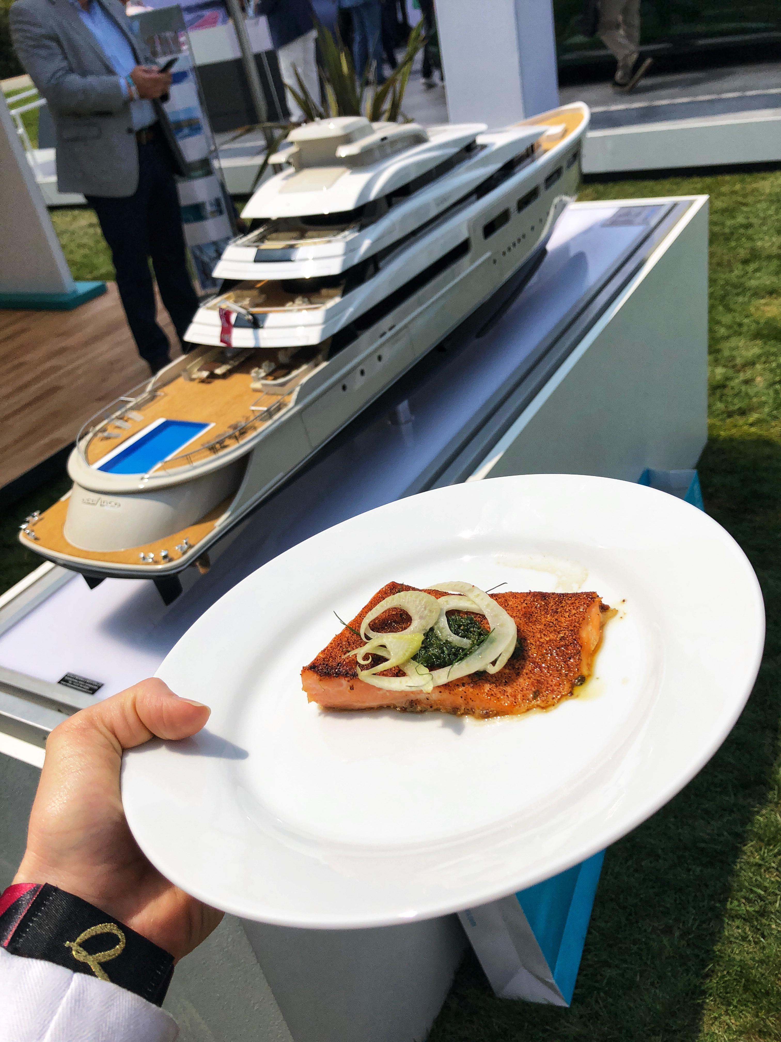 burgess-yachts-salmon-quail-monterey