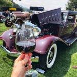 Pinot-Noir-1933-Chrysler-Imperial