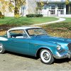 New concours in northern Indiana takes the place of Michigan event