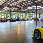 california-home-sold-7.3-million-auto-museum-car-garage