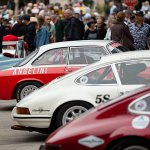 concours-on-the-avenue-carmel-by-the-sea